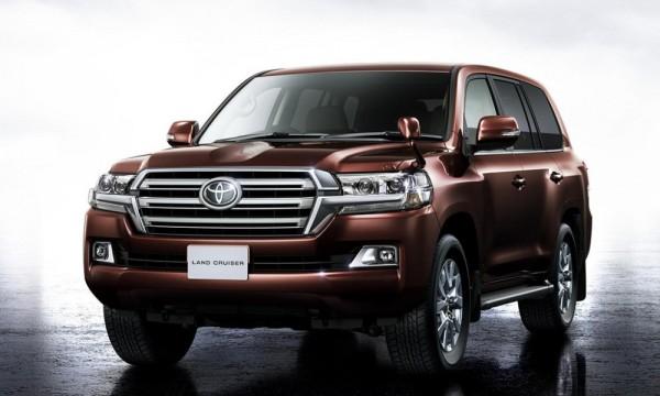 Toyota Uganda Limited Kampala Uganda Contact Phone Address
