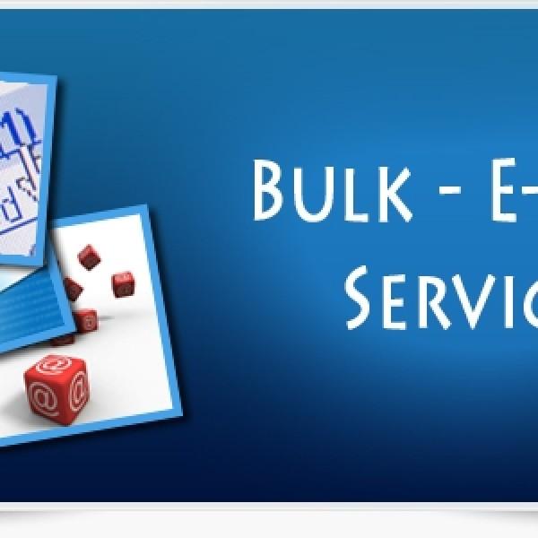 Bulk SMTP Smtp Mail Server Cloud Email Marketing - InstantBulksmtp