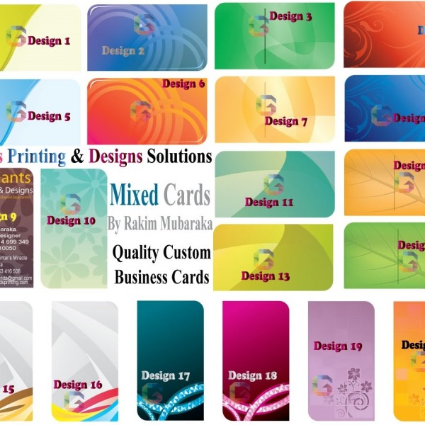 Business cards print get free artwork designs giants printing business cards print get free artwork designs giants printing designs solutions uganda reheart Image collections