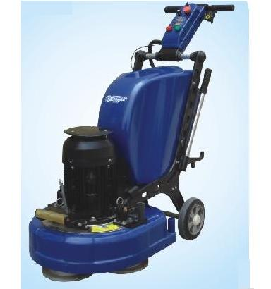 Floor Grinder And Industrial Vacuum Cleaner Kampala