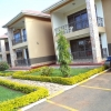 product - Residential Apartments in Entebbe