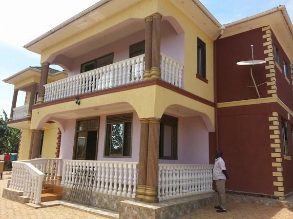 perfect real estate and property management  kampala  uganda