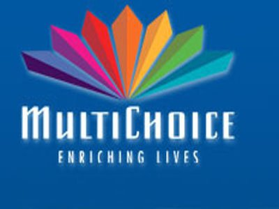 Multichoice Uganda Ltd Kampala, DStv Uganda Customer Care Number