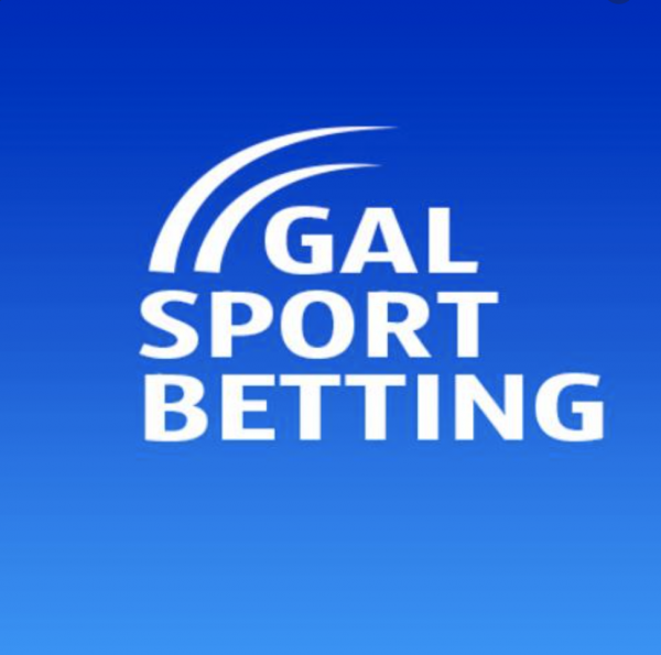 gal s sports betting ugandan