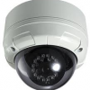 product - DOME CAMERA