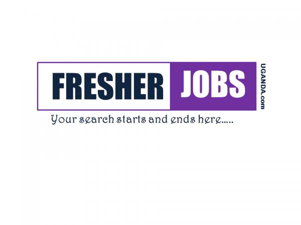 Employment Agencies in Uganda - List of Employment Agencies