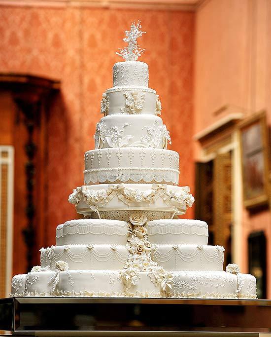 JOY CAKE SHOP BAKERY Kampala Uganda