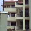 product - 2 Bed rooms residential apartments