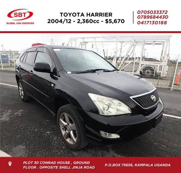 Used Car Japan Sbt High Quality Japanese Used Cars For