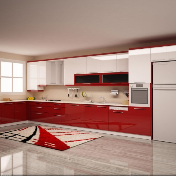 Kitchen Cabinets Uganda: KITCHEN CABINETS AND WARDROBES