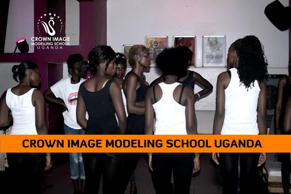 Crown Image Modeling School Uganda Kampala Uganda Contact Phone Address