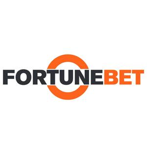 Uganda online betting companies in uganda hungary vs denmark betting tips