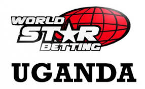 Worldstar betting uganda binary options brokers blacklist season