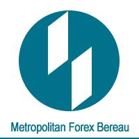 Jaffery forex bureau limited uganda