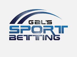 Gal s sports betting ugandan g3x csgo betting