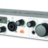 product - M-Audio M-Track Sound Card MKII