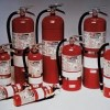 product - Fire and Safety Equipment